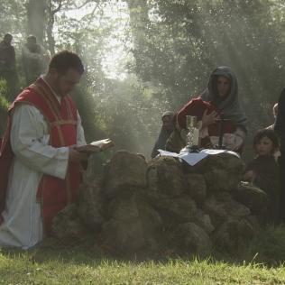 charles-byrne-christening-scene.jpg